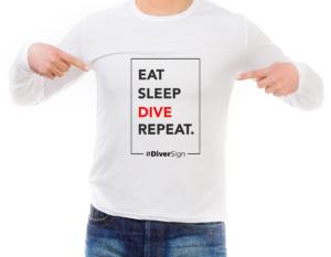 https://worldshaper.co/tee-shirt-manches-longues/10-82-tee-shirt-manches-longues-noir-fun-dive.html#/3-taille-l/8-couleur-blanc_white